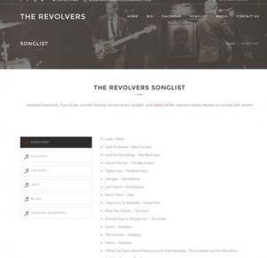 projectbox_med_rev2